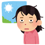 睡眠不足が動悸の原因になる理由と効果的な改善方法