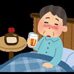 自律神経失調症はアルコールで悪化する?お酒との上手な付き合い方とは