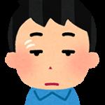 目の痙攣・ピクつきは自律神経失調症の予兆?改善するためにできることとは